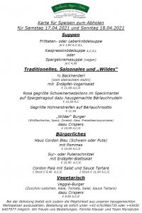 Speisekarte-Kw15